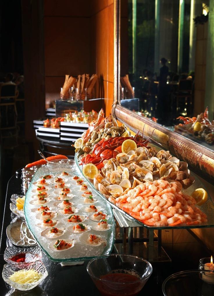 seafood bar 6.jpg