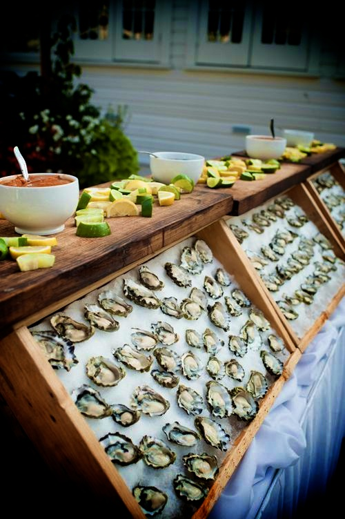 catering oyster display.jpg