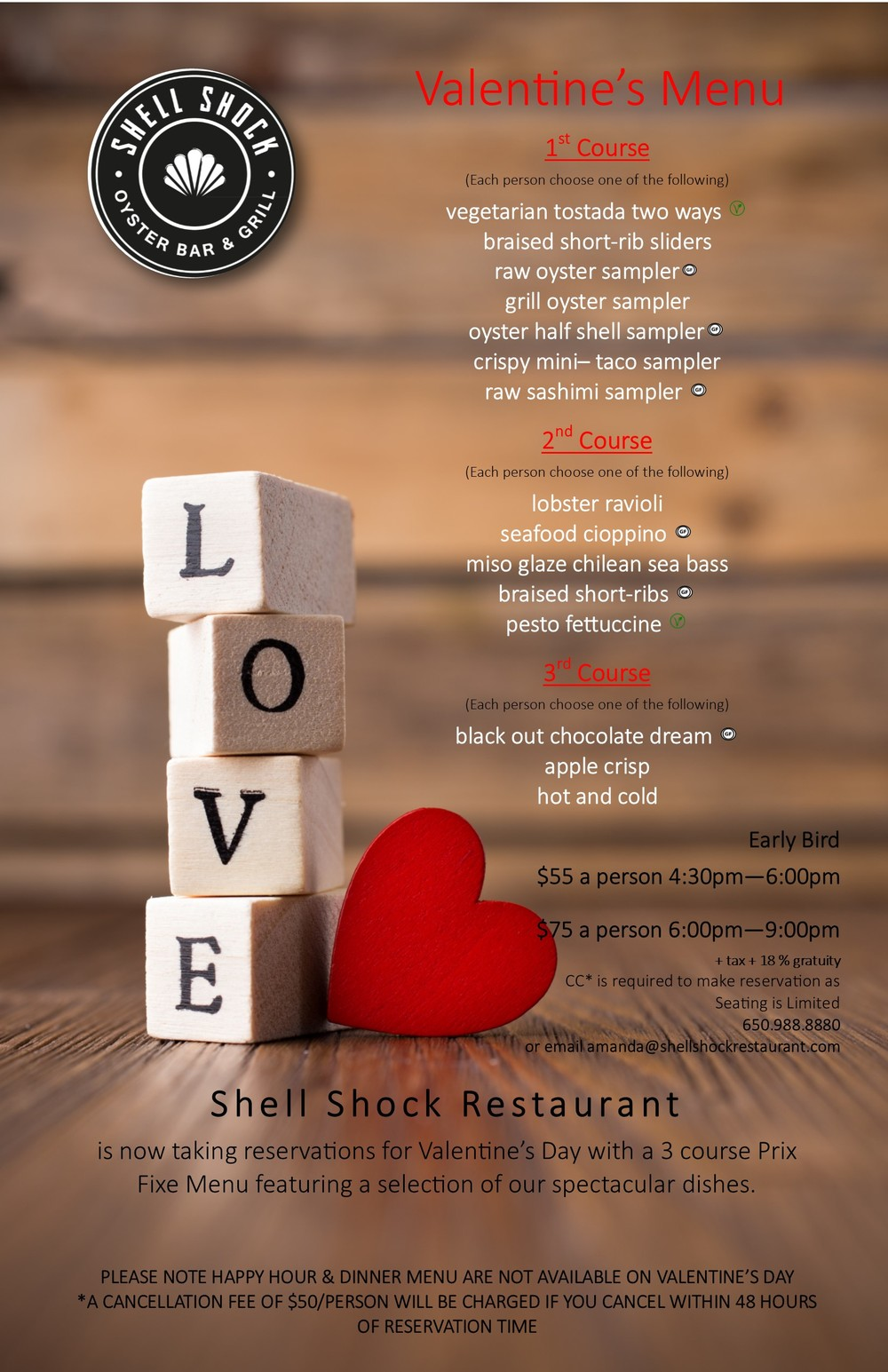Valentine's Poster for Shell Shock 2016.jpg