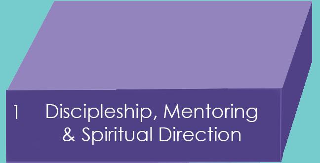 Track 1 - Discipleship.jpg