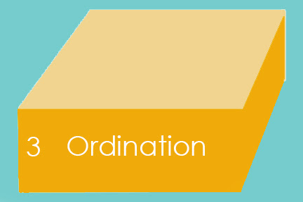 Track 3 - Ordination.jpg