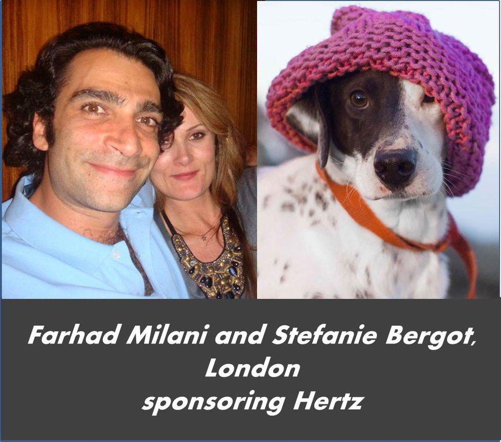 Farhad and Stefanie Hertz.jpg