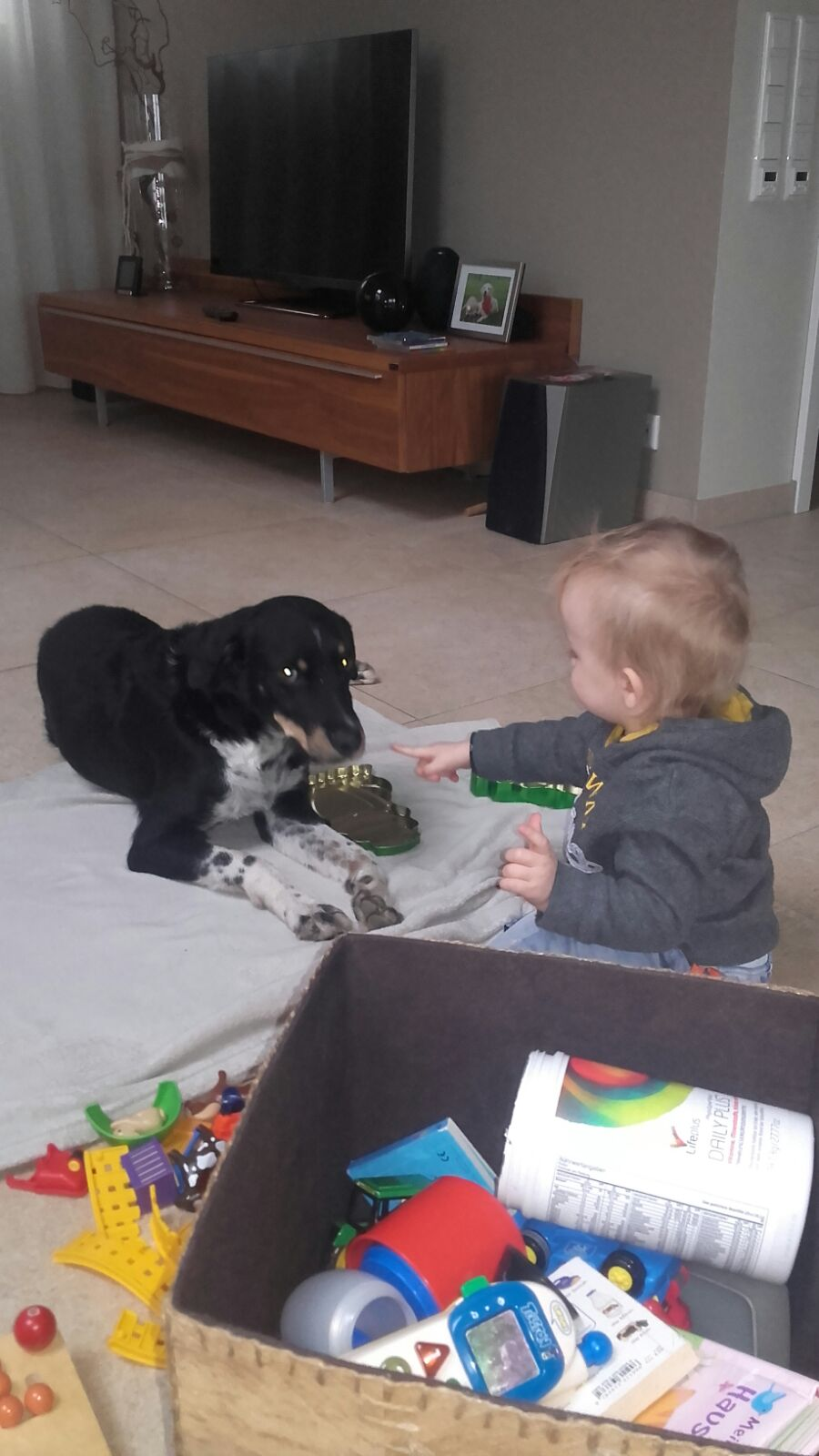 Photo with child 2.jpg