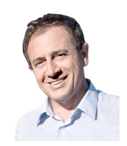 Maurizio Albano.jpg