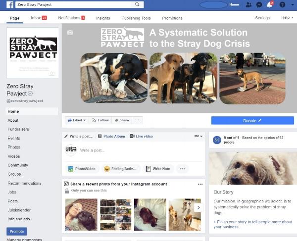 ZSP facebook page screenshot.jpg