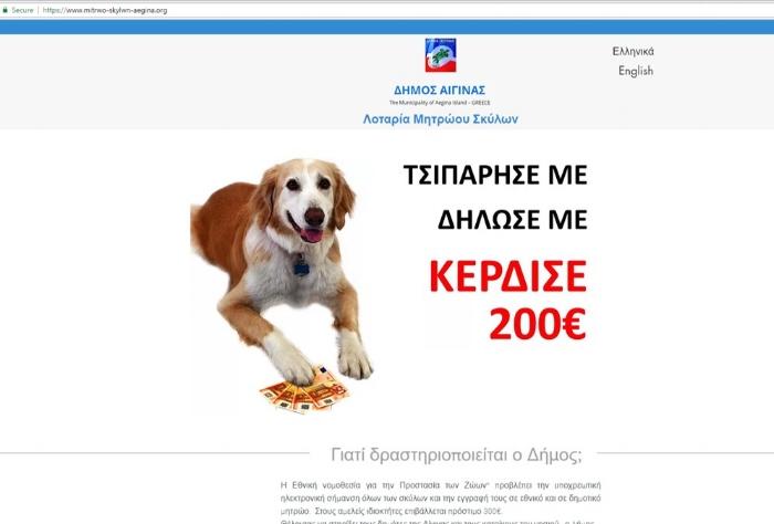 Screenshot Microsite.jpg
