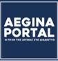 Aegina Portal.png