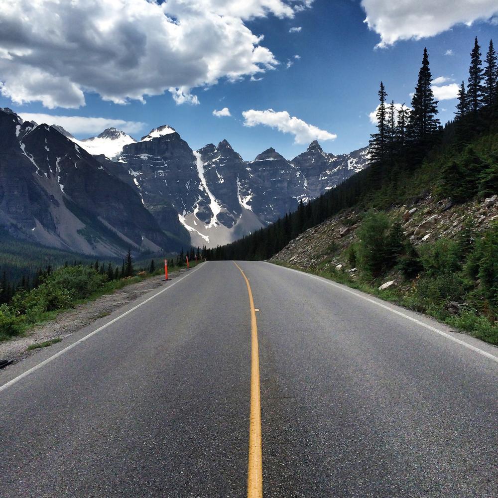 roadtrip-8.jpg