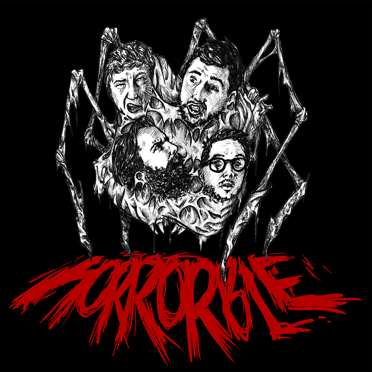 Horrorble Podcast