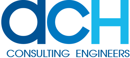 isa dsa ach consulting engineers