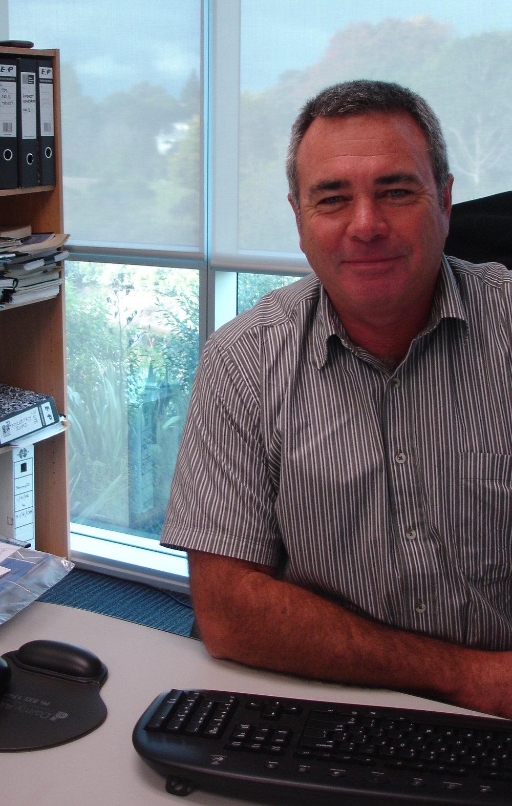 Peter-Alderton-Structural-Engineer