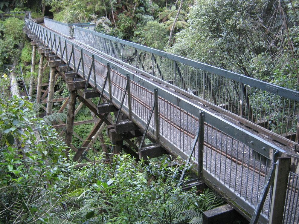 Fig 1 - Bridge 6.jpg