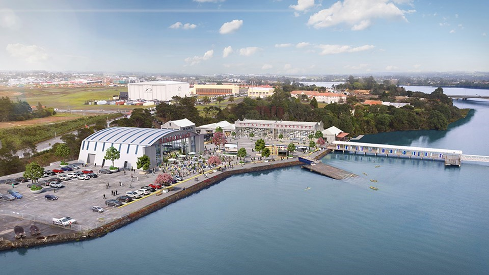 true-commercial-hobsonville-point-development-aerial-artist27s-impression.jpg
