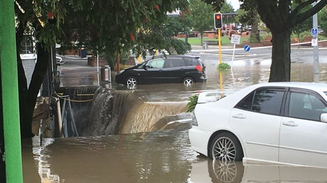 new-lynn-flood-hole.jpg