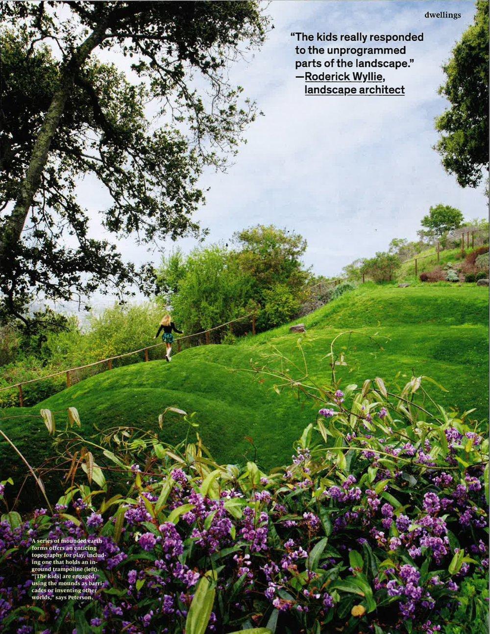 dwell magazine landscaping-03.jpg