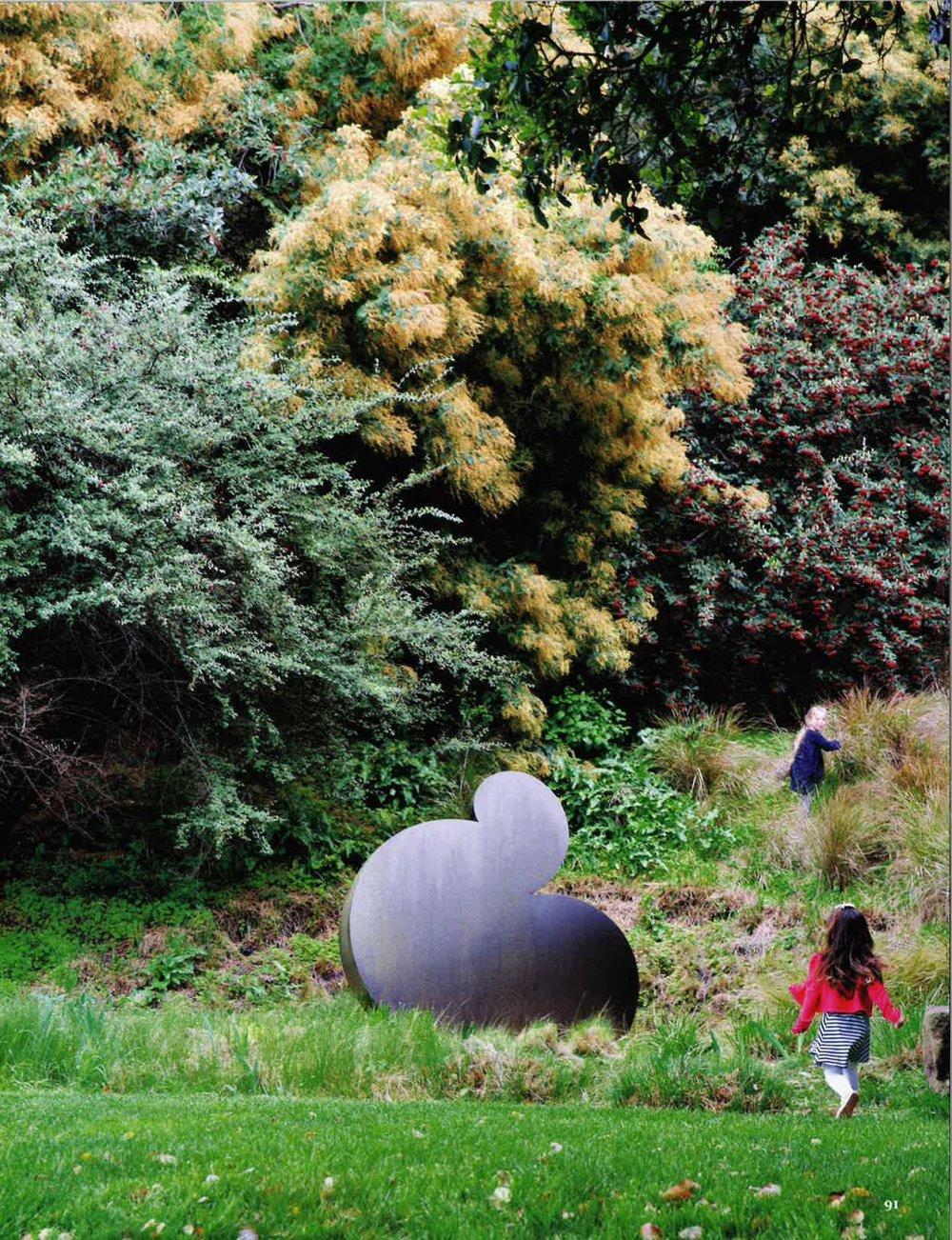 dwell magazine landscaping-02.jpg