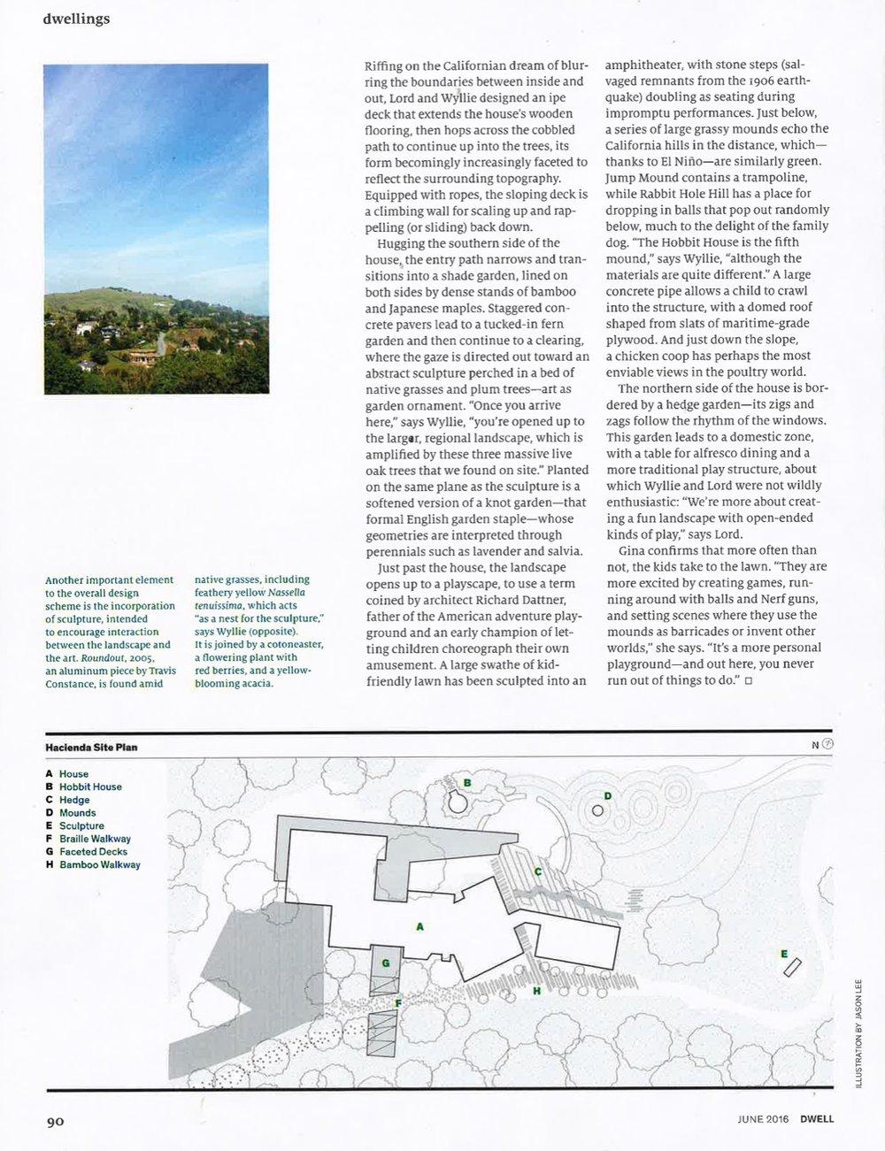 dwell magazine landscaping-04.jpg
