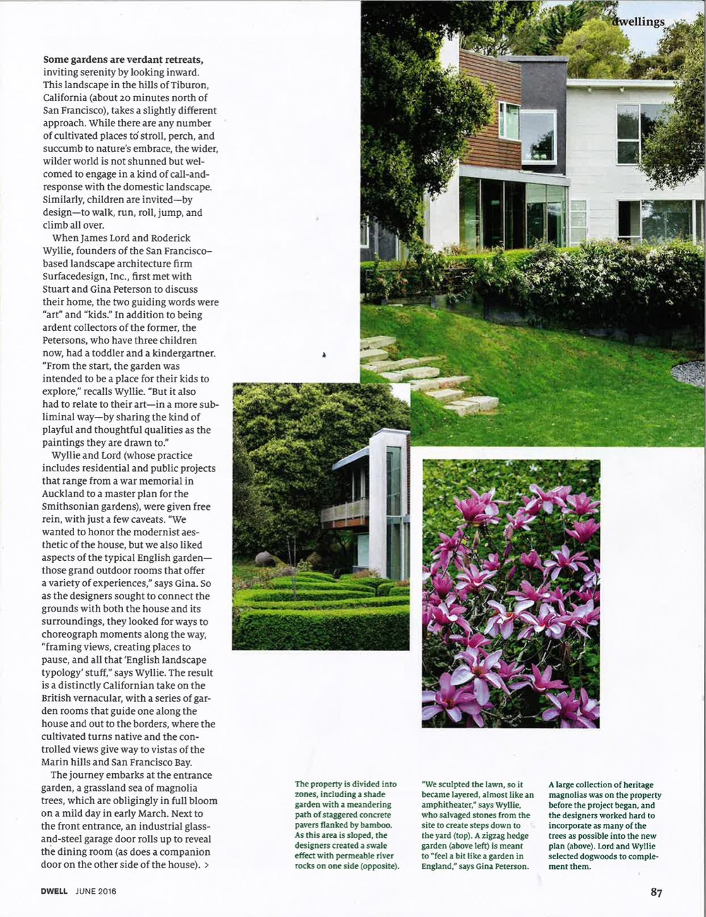 dwell magazine landscaping-06.jpg