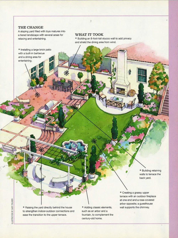 landscaping-05.jpg