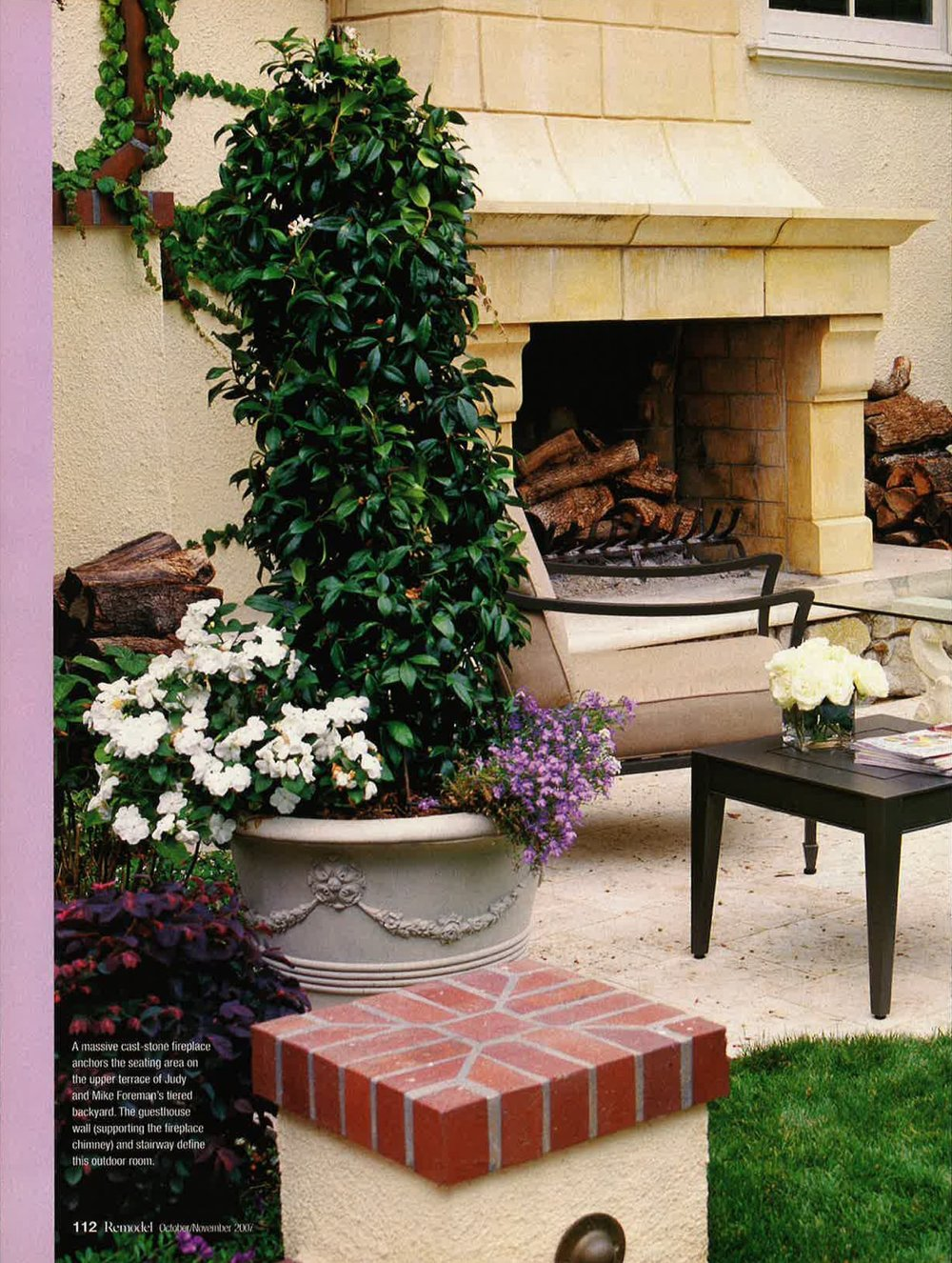 landscaping-06.jpg