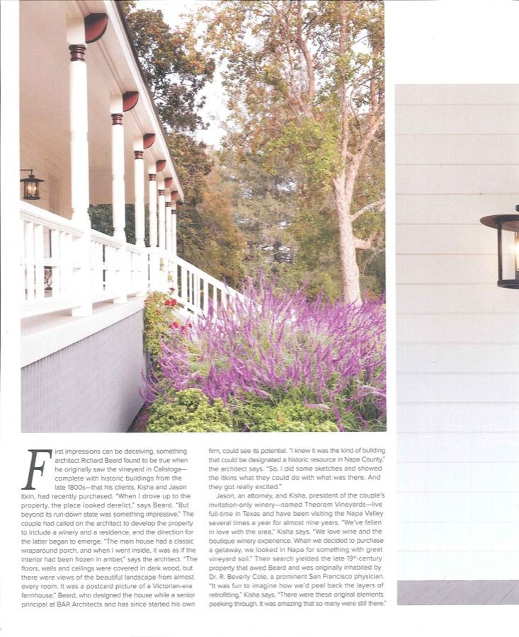 luxe-magazine-landscape-04.jpg