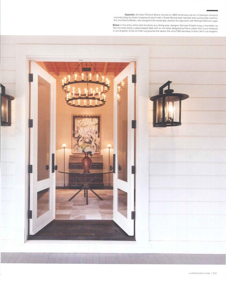 luxe-magazine-landscape-05.jpg