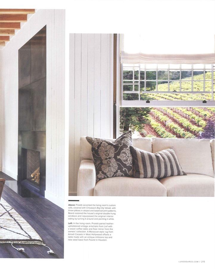 luxe-magazine-landscape-07.jpg