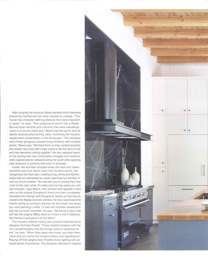 luxe-magazine-landscape-08.jpg
