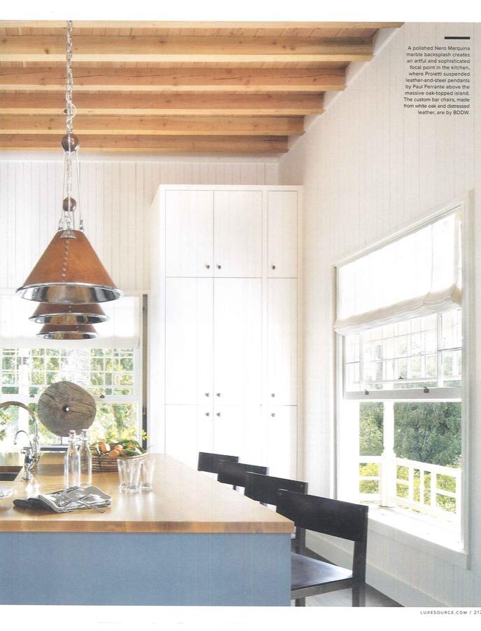 luxe-magazine-landscape-09.jpg