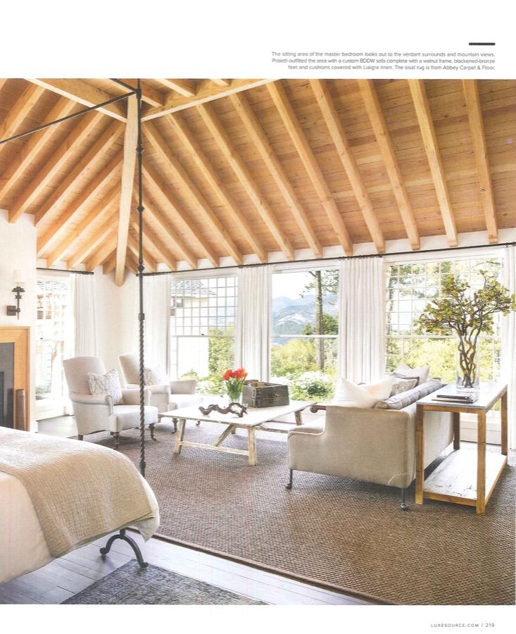 luxe-magazine-landscape-11.jpg