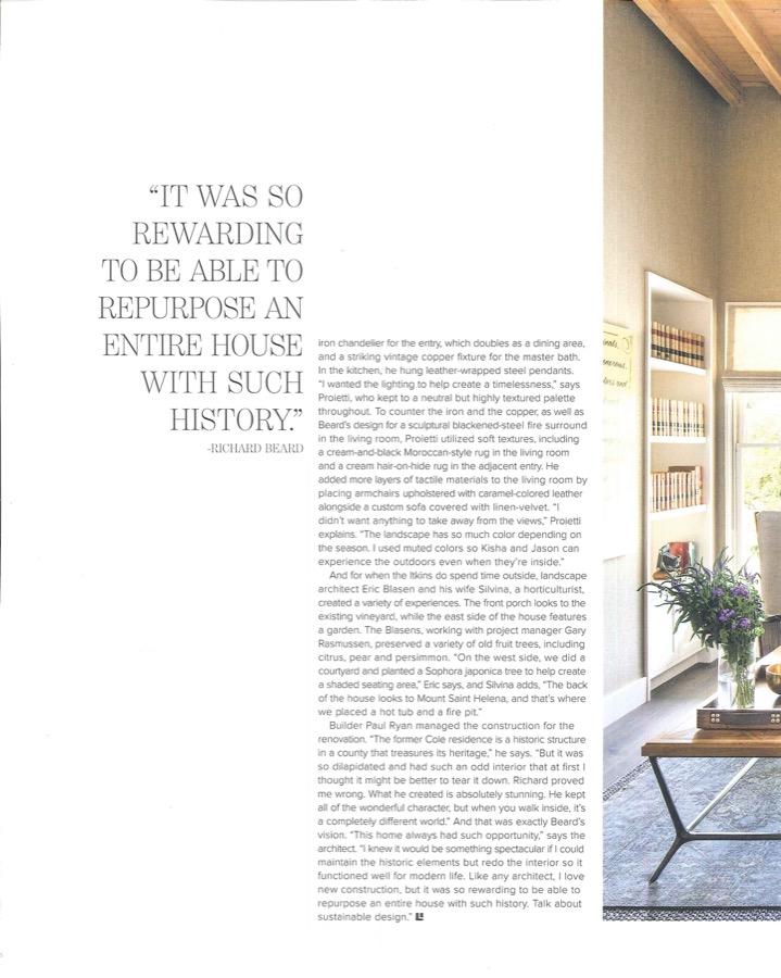 luxe-magazine-landscape-14.jpg