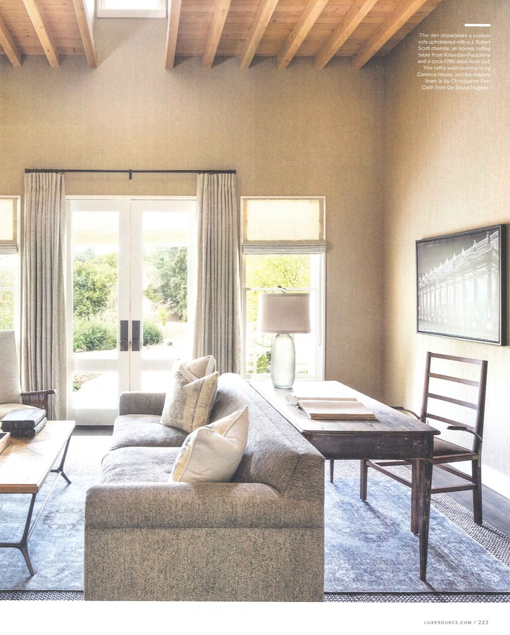 luxe-magazine-landscape-15.jpg
