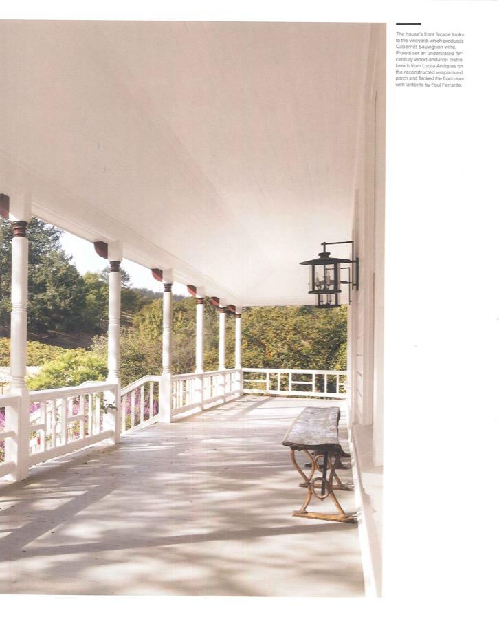 luxe-magazine-landscape-17.jpg