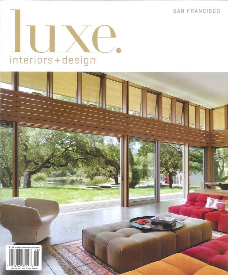 luxe-magazine-landscape-01.jpg
