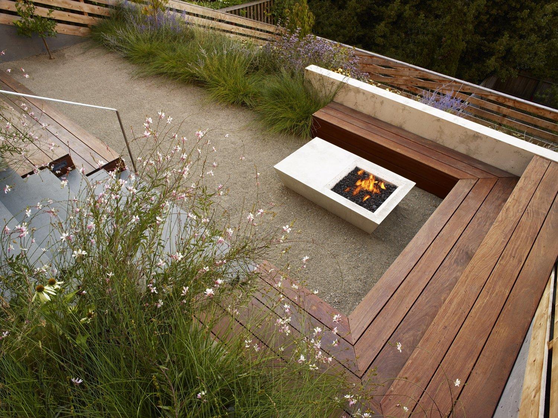 Bay area landscape architects - Bay Area Landscape 04 Jpg