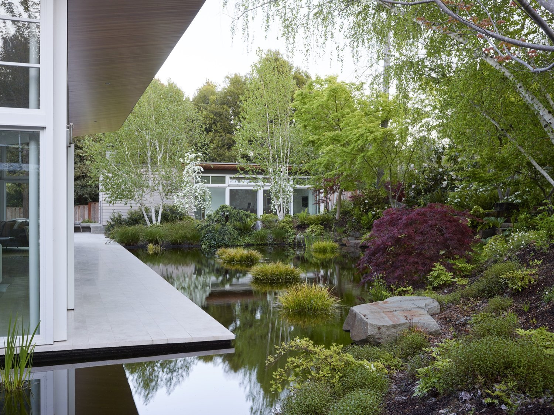 Bay area landscape architects - Bay Area Landscape 06 Jpg