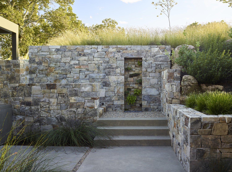 Bay area landscape architects - Bay Area Landscape 07 Jpg