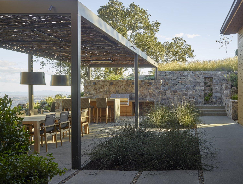 Bay area landscape architects - Bay Area Landscape Jpg