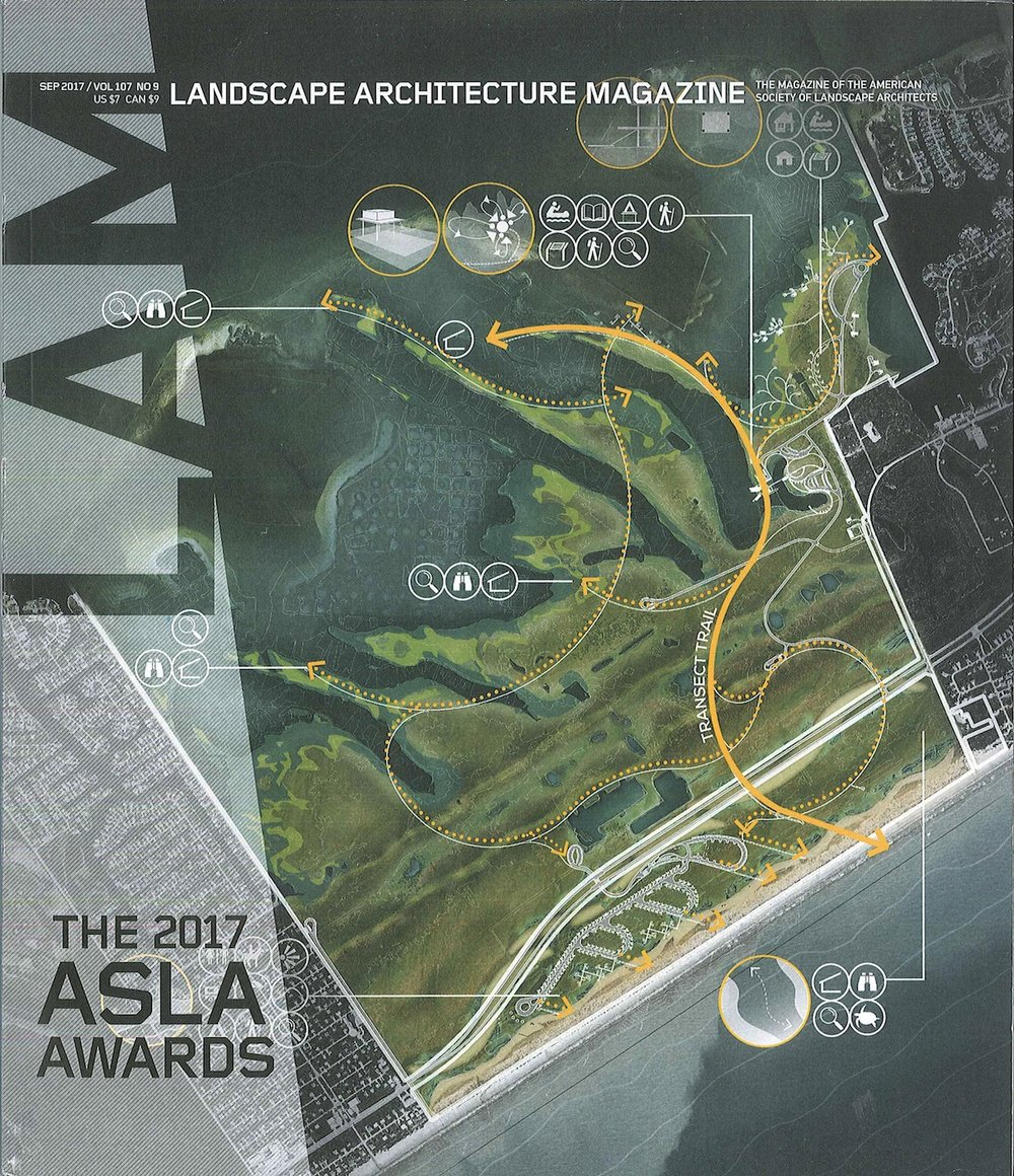 asla-award-cover.jpg