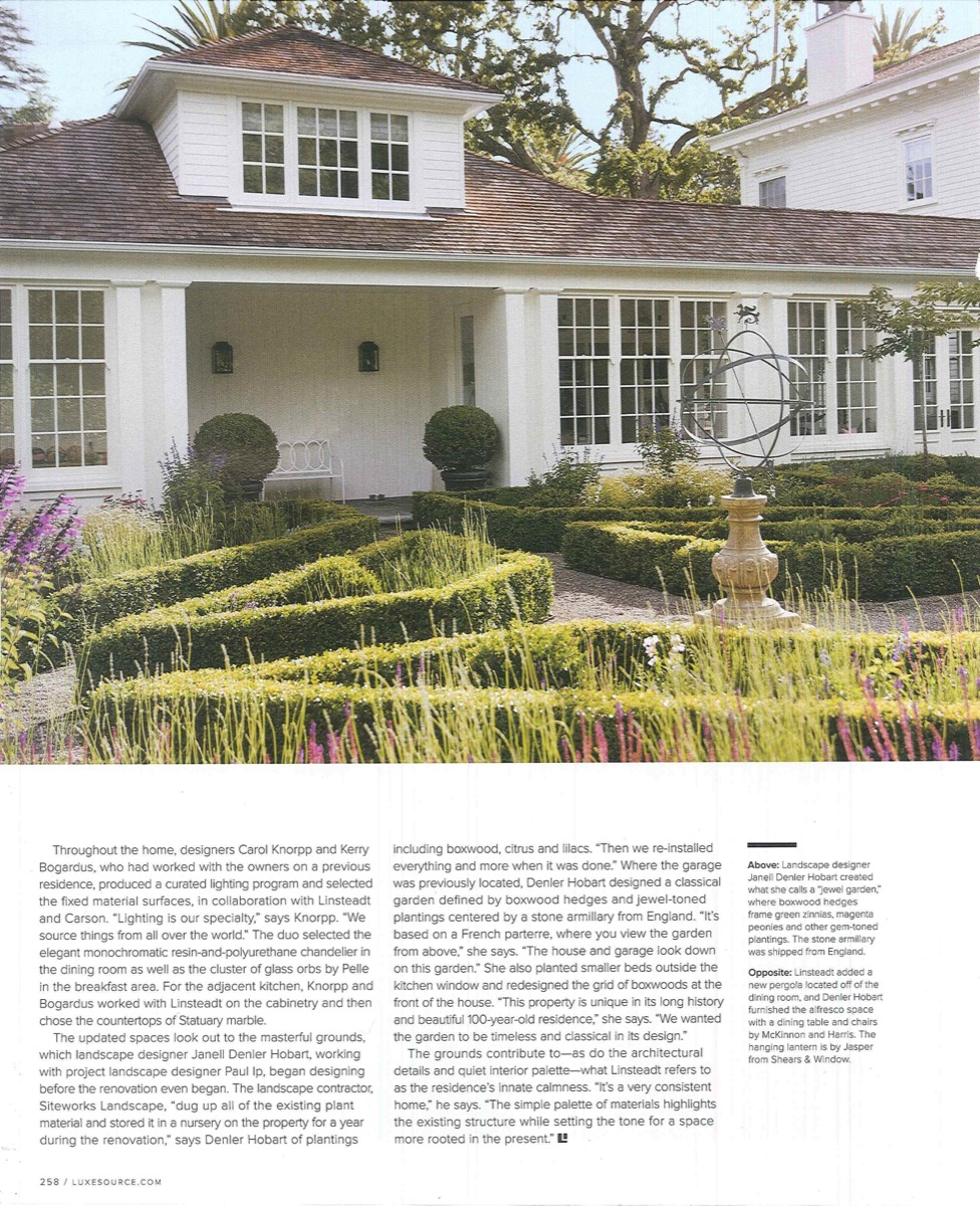 siteworks-landscape-luxe-12.jpg