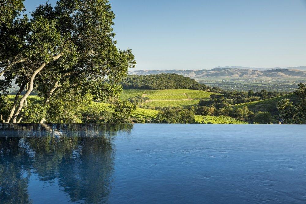 siteworks-landscape-wine-country-01.jpg