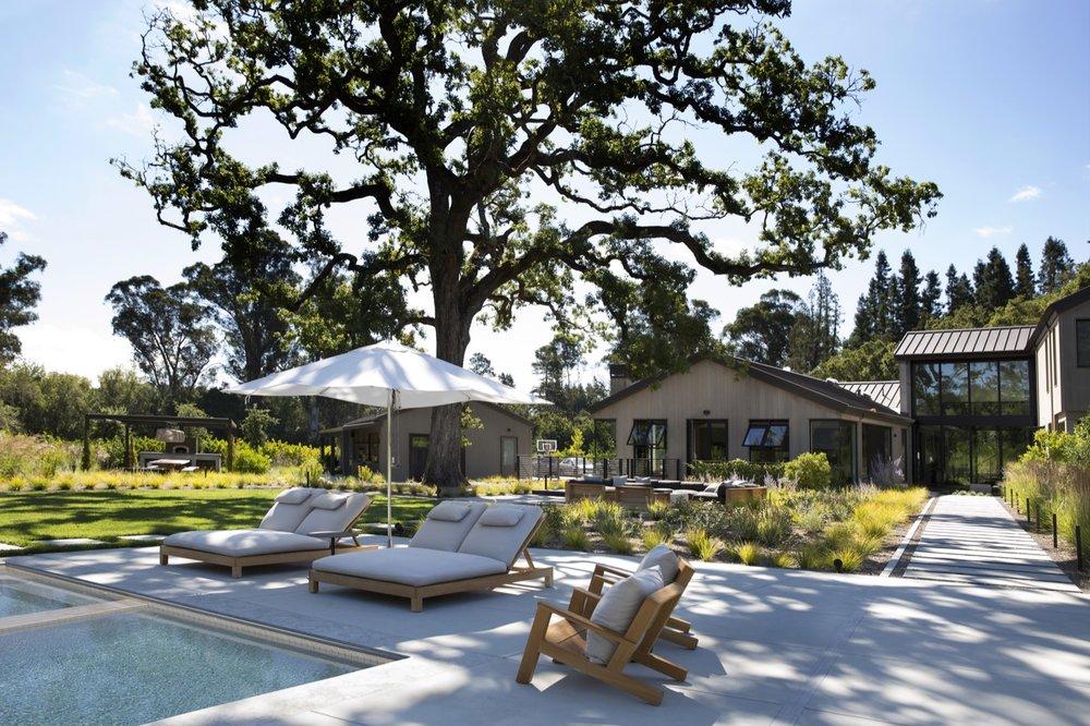 siteworks_peninsula-estate-home-9.jpg