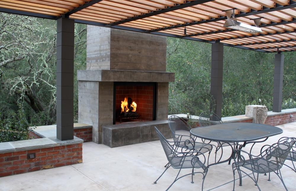 siteworks_landscape_construction_courtyard-firepit-03.jpg