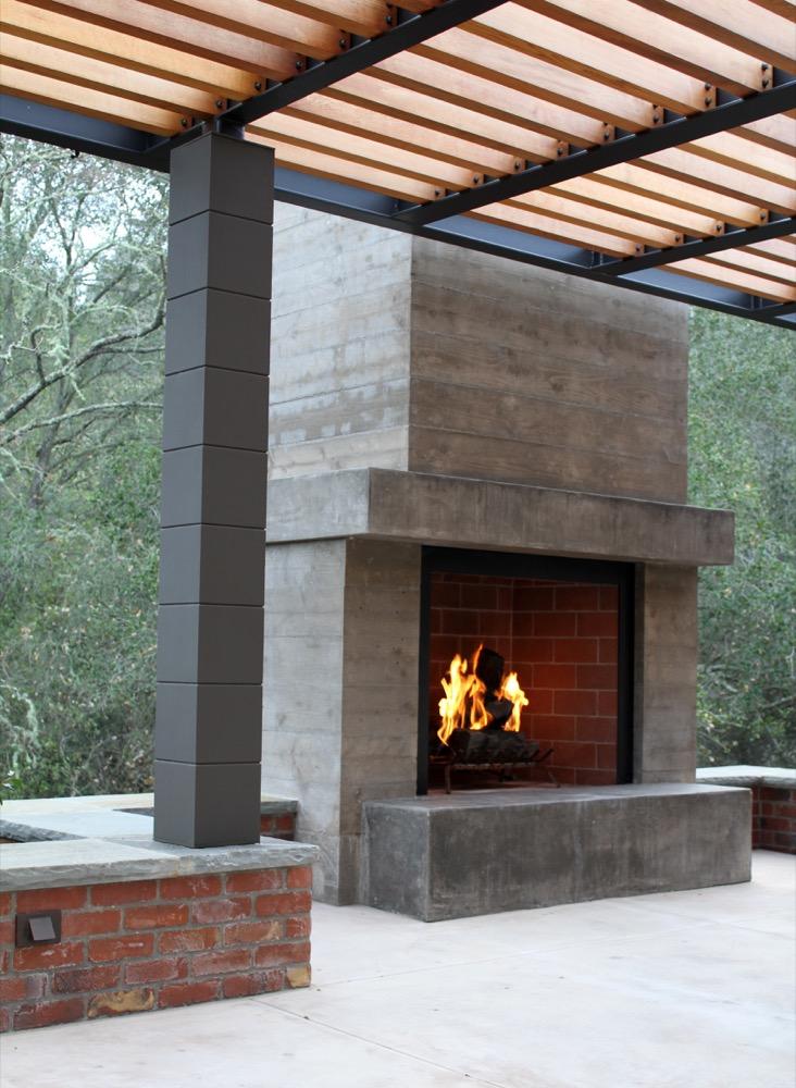 siteworks_landscape_construction_courtyard-firepit-04.jpg