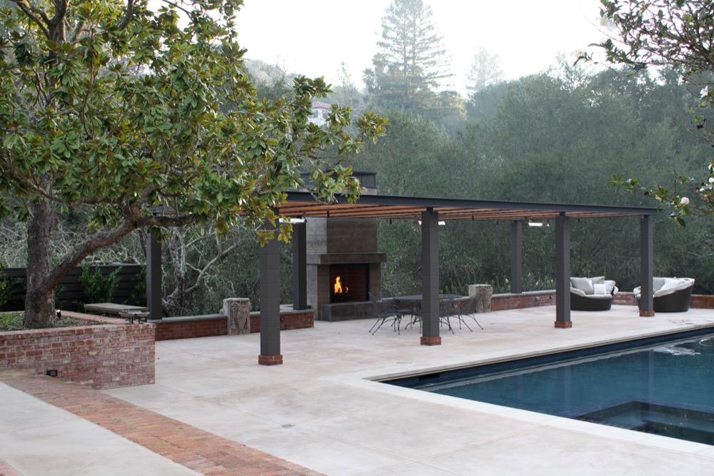 siteworks_landscape_construction_courtyard-firepit-07.jpg