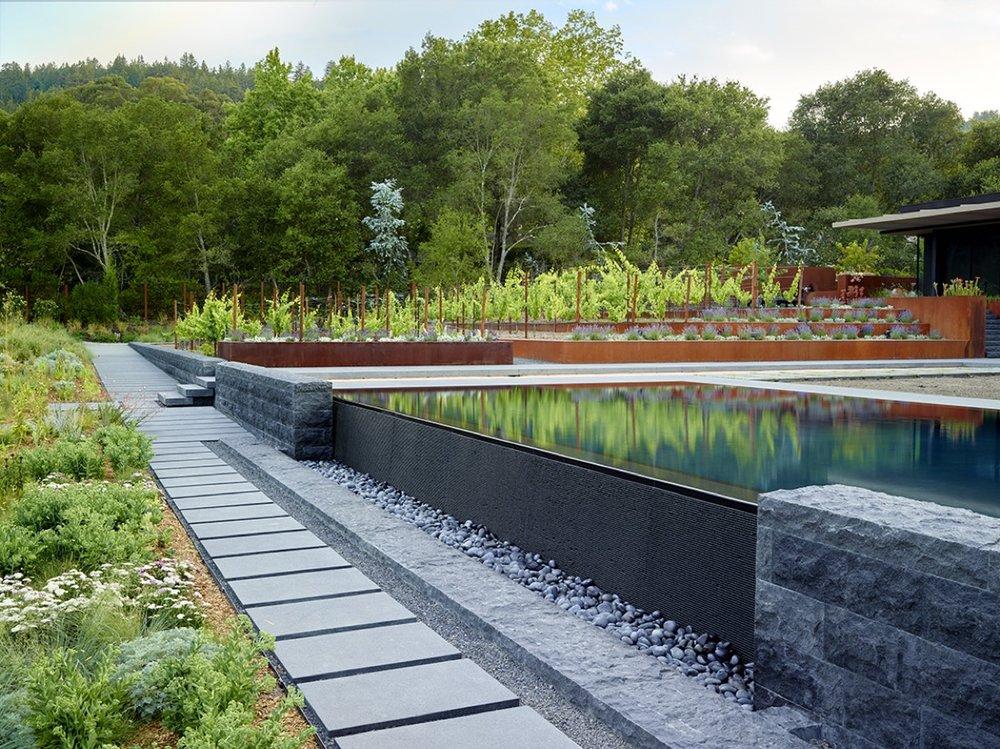 siteworks-landscape-construction-woodside-corten-steel-meadow-3.jpg