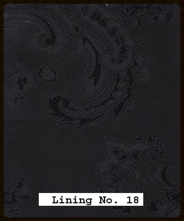 Liningno18_zpsfcd0155a.jpg