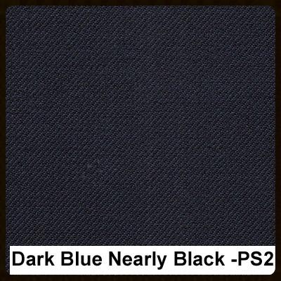 PS2_zpsl2q59pjr.jpg