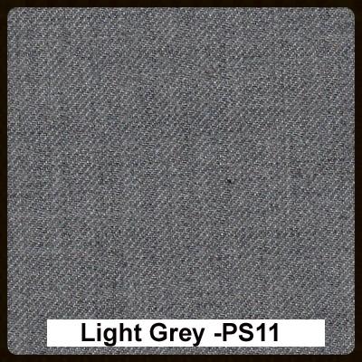 Grey Line - Light.jpg