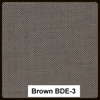 BDE-3_zpsznblmzau.jpg